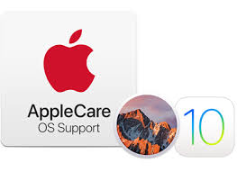 Apple Help Desk India by Support Applecare It Departments Products Apple Hk