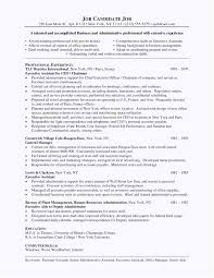 Templates Resume Format For Word Free Resume Template Download