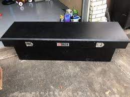 Find More Tractor Supply Truck Tool Box For Sale At Up To 90% Off Toolbox Organizer Ideas Anybody Ford F150 Forum Community Of Tractor Supply Tool Boxes For Sale Box Schematics Electrical Work Wiring Diagram Better Built Sec Series Standard Single Lid Chest Truck Tsc Enthusiasts Forums Jobox Jobox 71 In Alinum Super Deep Full Size Truck Tool Boxes Tractor Supply Better Built Crown Series Chest Box Plastic Ptb Closed Extreme With Tools 60 Inch Black Pickup Beautiful 3 Day Spring Farm Looking For Toolbox To Fix Inside Short Bed Nissan Frontier Lifted Trucks