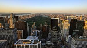 100 Luxury Penthouses For Sale In Nyc Finest Residential Real Estate In Manhattan New York United
