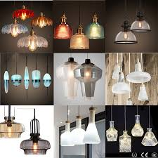 home luminaire home luminaire suppliers and manufacturers at