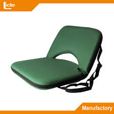Custom Stadium Chairs For Bleachers by Folding Stadium Chair Folding Stadium Chair Suppliers And