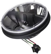 Truck-Lite - Congleton Service Trucklite Led Military Blackout Drive 7320 Not Trucklite 81701 81 Series Optical Insert 7 Round Spot Beam 10251r Ebay 40012 4 Lamp Kit Backup Grommet Mount 33 1 Diode Yellow Marker Front Marker Trailer Light 1220100 Truck Lite Fieldfare Auxiliary Lighting Added To Product Line Cheap Lights Find Deals On Line At Amazoncom 27450c Headlamp Automotive Strobe Umbrella Fresh Archives Afterfx Customs 270cmp 7in Headlight Quadratec
