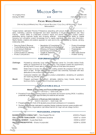 Combination Resume Samples Kairo 9terrains Co With Sample Format ... Combination Resume Samples New Bination Template Free Junior Word Sample Functional 13 Ideas Printable Templates For Cover Letter Stay At Home Mom Little Experience Example With Accounting Valid Format And For All Types Of Rumes 10 Format Luxury Early Childhood Assistant Cv Vs Canada Examples Bined Doc 2012 Teachers Kinalico