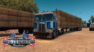 American Truck Simulator - Kenworth K100 - YouTube Daf Trucks Uk On Twitter Hanson_uk Trials A Cf 6x2 Mid Yorkshire Trucking Spectacular 2006 2007 2008 Flickr Seatac Truck Accident Lawyers Wiener Lambka Lorries A5 Oswestry July 2017 Youtube Company Stock Photos Images Alamy Jake Bajais Favorite Photos Picssr Fruehauf Trailer Cporation Wikipedia On The Road In North Dakota Pt 1 The Worlds Newest Of Hanson And Renault Hive Mind Death Glider Kits Trucking Drive For Hanson Xpress Careers First Class Transport Inc Since 1989