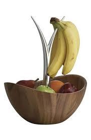 Fruit Tree Bowl BowlsFruit TreesKitchen