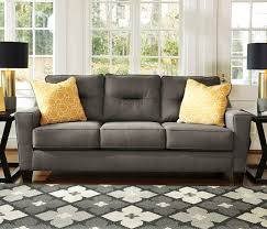 Ashley Furniture Larkinhurst Sofa Sleeper by Sofas Center Ashleyre Sofa Sleeper Clearance Black Tables