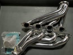 Sanderson BBC Block Hugger Ceramic Headers 67-87 Chevy Truck 67-91 ... Chevy Headers For 454 Truck And Van Chevrolet Ck 1500 Questions First Year Of Efi Dont Have To Get Chevy 350 Aderschevy Minivan Power Door Inop Flowtech Midlength Steel Painted Gmc Suv Pickup Small Ultimate Tailor Made For Ls Block Swaps Stainless Fits 50l 57l 305 V8 53l Bow Tie Builds Mild To Wild Lm7 Engines Truckin Magazine Sanderson Bb6 Header Set Patriot Exhaust Introduces New Swapped 7387 C10s 48 Arstic Autostrach Kooks Silverado 178 In Long Tube 28602401 1418 59 Truck Choosing A Set Headers Classic Cars Tools