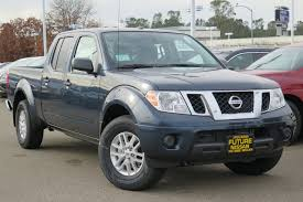 New 2018 Nissan Frontier SV V6 Crew Cab Pickup In Roseville #F11979 ... 2013 Ram 1500 Outdoorsman Crew Cab V6 44 Review The Title Is New 2018 Ford F150 For Sale In Darien Ga Near Brunswick Jesup Preowned 2015 Toyota Tacoma 2wd Double At Prerunner Pickup Nissan Titan To Be Offered With A Engine Will Debut In 1992 Truck Overview Cargurus Cheap Trucks Find Deals On Line At Sr5 5 Bed 4x2 Automatic 1993 King Se 4wd Pick Up Running Mileage Mercedesbenz Xclass Pickup En Route To Geneva