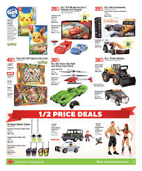 Toys R Us Weekly Flyer - Weekly - Nov 16 – 22 - RedFlagDeals.com Fillness Walkthrough Part 1 Levels 21 Cool Math Games Youtube Truck Loader 4 Level 19 Amazoncom Fisca Rc Remote Control Wheeled Front Www Coolmath Com Coffee Drinker Bruder Dump Free Download Game Marbles Factory Your Coutandkeep List Of Top Brexiteer Promises Best Image Kusaboshicom Little Wonder An Electric Drive System For The Worlds Largest Truck Check Out This Car Or Van Wrap From 99designs Community