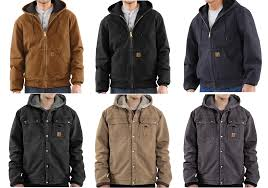Carhartt Coats Coupons - Squaretrade Coupons June 2018 Kicker Csc65 612 Cs Series 2way Coaxial Car Audio Speakers Free Hotel Stay Coupon Code 4over Coupon Codes Best Buy Canada Prepaid Phones Cvs Huggies 25 Off In Store Ovalbrushset Com Squaretrade November 2018 Bz Motors Coupons Reddit Coupons Trade4over Solar Christmas Lights Code Staples Coupon 10 In Store Only Reg Price Purchase Exp 62219 Xconomy Do You Need An Extended Warranty The Math Says How To Replace A Diwasher Part 3 Vineyard Vines December Redbox Deals Text