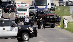 Why Police Aren't Calling Austin Bombing Suspect Mark Anthony ... Movers In Bay City Mi Two Men And A Truck Two Men And Truck Mckinney Home Facebook Man His 30s Dies 18wheeler Crash On Sh 71 Near Austin Airport San Antonians Show How Not To Move Fniture A Highway Social Road Rage Fight Turns Comical Thanks Commentary Abc13com Macomb Apd Invesgating After Cops Fired Guns Foot Chase Kut Core Values And What They Mean Us Need Pickup Truck For Moving Theres An App That Houston Update Police Bombing Suspect Left Taped Cfession Better Business Bureau Profile Sugar Land Tx