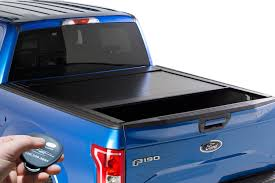 100 F 150 Truck Bed Cover Pace Edwards Locker Tonneau Ree Shipping On Electric