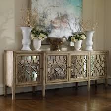 Wayfair Dining Room Sets by Home Design Mirror Dining Table Set Decoration Ideas Regarding
