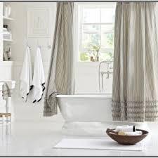 Pottery Barn Curtains Ebay by Pottery Barn Shower Curtains Ebay Uncategorized Home