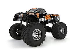 Amazon.com: HPI Racing 106173 Wheely King 2.4 GHz 4 X 4 RTR Vehicle ... Monster Truck Wallpapers Toys South Africa Blaze At Target The Ultimate Take An Inside Look Grave Digger Spectacular Un Divertissement Plus Grand Que Nature Jam Tickets Motsports Event Schedule Videos And The Machines Wiki Fandom Powered By Wikia Trucks Teaching Children Numbers Crushing Cars Watch Our Jurassic Attack Kids Video Youtube Stunts For Ext Learning Colors