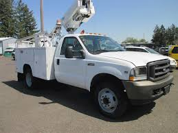 2002 Ford F-450 Mechanic / Service Truck For Sale, 191,787 Miles ... 1999 Ford F450 4x4 Flat Bed Truck St Cloud Mn Northstar Sales Take A Peek Inside The Luxurious 1000 Abc13com 2011 Stock 3021813 Steering Gears Tpi New 2018 Regular Cab Combo Body For Sale In Corning Ca Kelderman 35 Altec At200a Telescopic Boom Bucket On Xl Sd 2005 Lincoln Electric 300d Welders Big Pickup Vs F4f550 Chassis What Are Differences 2017 Super Duty Review Ratings Edmunds Drw Lariat 4x4 In Pauls Supercab Trims Specs And Price Used 2004 Ford Service Utility Truck For Sale In Az 2320