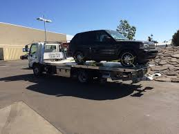Tow Truck: Tow Truck San Diego Asap Towing San Diego California Most Reliable Pacific Autow Center 247 Services El Cajon 24 Hour Freeway Service Patrol For Bernardino County Flatbed Tow Truck Stock Photos Images Alamy Eastgate Company Tf5 The Last Knight Onslaught Western Star 4900sf Crown Point 3136 Canon St Ca Mapquest La Jolla Trucks Truck Procession Schuled To Honor Man Killed By Miramar Airshow 2016 Shockwave Jet Editorial Photo