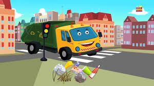 Garbage Truck | Kids Video | Car Cartoons - Video Dailymotion Heavy Duty Dump Truck Cstruction Machinery Vector Image Tonka Dump Truck Cstruction Water Bottle Labels Di331wb Cartoon Illustration Cartoondealercom 93604378 Character Tipper Lorry Vehicle Yellow 10w Laptop Sleeves By Graphxpro Redbubble Clipart Of A Red And Royalty Free More Stock 31135954 Png Download Free Images In Trucks Vectors Art For You Design Cliparts Download Best On Simple Drawing Of A Coloring Page