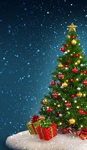 Christmas Tree Meringues by Tap Image For More Christmas Wallpapers Christmas Tree Iphone
