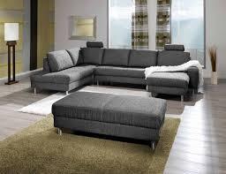 ada sitzgarnitur sofa topsofa24