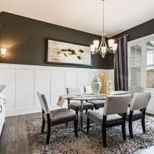 Prosource Tile And Flooring by 80 Best Floor Hardwood Images On Pinterest Hardwood Hardwood