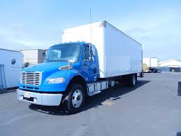 New And Used Trucks For Sale On CommercialTruckTrader.com Used 2005 Monaco Monarch 33pbd Motor Home Class A At Gardners Rv Specials Monarch Truck Daniels Close Glass Selma Enterprise Hanfordsentinelcom 4 5 6 Medium Duty Refrigerated Listings For Sale Ipdent 2018 Tcgc Championships Warm Up Lot Youtube Arroyo Grande Ca 93420 Self Storage Mega 20 Foot Truck Rental New Discounts Car Rental And Sales 26208 Plymouth Rd Redford Mi Center Google Pauline Persing Art Writing Natural History September 2013 Facebook