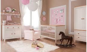 organisation chambre bébé 10 secrets pour une chambre de bébé cocooning