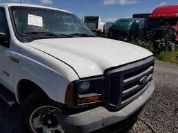 100 Truck Hoods Holst Parts