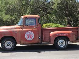1947 Dodge Dump Truck | Www.topsimages.com Dodge Dump Trucks For Sale Best Image Truck Kusaboshicom 1979 W400 4x4 Dually Diesel Youtube 1989 Red Ram D350 Regular Cab 28092377 Dodge Dump Rock Truck V10 The Farming Simulator 2017 Mods 1946 Shorty Very Solid From Montana Used 2001 3500 9 Flatbed Resting Place Boswell Farm 1947 Tote Bag For 2008 Ram 2 Door White Vin 3 3d6wg46a08g193913 Wfa32 Flickr V 10 Multicolor Fs17 Mods 5500 Top Car Release Date 2019 20 Wwwtopsimagescom