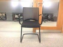 70 best Used fice Chairs Second Hand fice Chairs images on