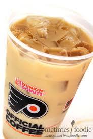 Pumpkin Latte Lite Dunkin Donuts by Best 10 Dunkin Iced Coffee Ideas On Pinterest Frozen Coffee
