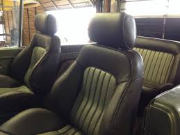 Aftermarket Bucket Seats For Cars Replacement Automobile Bride ... 12013 Ford F2f550 Complete Kit Front Bucket Seats And Rear Chevy Truck Shareofferco Top Deals Lowest Price Supofferscom Lariat King Ranch 1987 Best Resource 092010 Explorer With Side Impact Airbags Splendour 1990 Toyota Pickup 28 Of Attractive Loveseats 1971rotchevellegreprlmercedesbenzbuckeeatsjpg 6772 Bucket Seats Consoles Tach Dashes C10 Forum 2 X Sparco R100 Recling Racing Car Sport Pair Show Me Your Interiors Enthusiasts Forums What Seat Do You Have In 5559 Trucks The Hamb