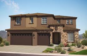 homes in new mexico Archives Pulte Homes Albuquerque