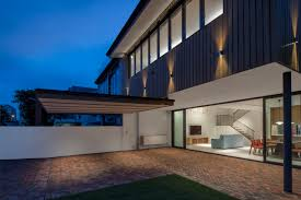 100 Atelier M Gallery Of Sembawang House A 16