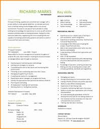 100 Resume Two Pages 1112 Two Pages Resume Samples Jadegardenwicom