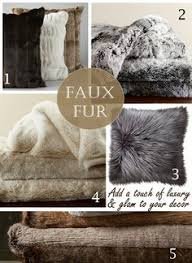 Pottery Barn Dog Bed by Faux Fur Dog Bed Cover Potterybarn Large Is 39 99 Fits Dantes