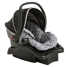 amazon com safety 1st light n comfy elite infant car seat