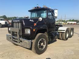 100 Brandywine Trucks 1987 MACK R686ST For Sale In Maryland TruckPapercom