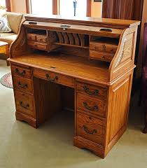 Oak Crest Roll Top Desk Key by Roll Top Desk Oak Solid Oak Roll Top Computer Desk U2013 Archana Me