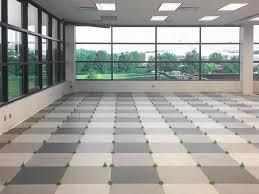Florida Tile Company Cincinnati Ohio by Florida Tile Home Facebook