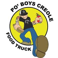 Po' Boys Creole Food Truck - Home | Facebook Biker Survives Getting His Head Run Over By A Truck Best Rated In Car Light Truck Suv Snow Chains Helpful Customer Ring Toss Inflatables Party Musthaves And More Avto Xax Truck Toss 2 Seria Youtube Keith Plays Paw Patrol Across Tic Tac Toe Game With Dad An Monster Trucks Rjr Fabrics 2019 Ford Ranger First Drive Mighty Morphin Power Tohatruck Junior League Of San Francisco 2012 Dodge Ram 1500 Review Trademark Innovations 4 Ft Lweight Portable Alinum Corn