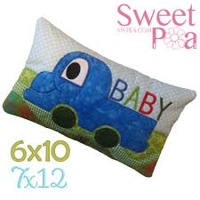 Machine Embroidery Designs Brisbane - Baby Pillow Truck - Sweet Pea Binkie Tv Garbage Truck Baby Videos For Kids Youtube Toddlers Ride On Push Along Car Childrens Toy New Giant Rc Peterbilt 359 Looks So Sweet And Cute Towing A Wooden Pickup Personalized Handmade Rockabye Dumpee The Play And Rock Rocker Reviews Wayfair Janod Story Firemen Clothing Apparel Great Gizmos Red Walker 12 Months Toys Busy Trucks Lucas Loves Cars Learn Puppys Dump Cheeseburger Miami Food Roaming Hunger
