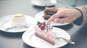 low carb kuchen ohne backen 3 leckere rezepte focus de