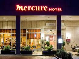 die 10 besten hotels in friedrichsdorf 2021 ab 46 günstige