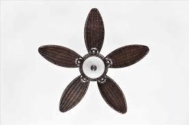 100 ceiling fan turn clockwise or counterclockwise