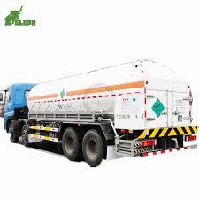 100 Truck Shipping Gas Tank Bulk Nitrogen Wwwgalleryneedcom