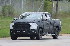 SPIED: 2019 Ram 1500 Quad Cab Photo & Image Gallery New 2018 Ram 1500 Express Quad Cab In Pekin 1886200 Uftring Ram 4x2 64 Box Truck At Landers 2015 Used 4wd 1405 Slt Ez Motors Serving Red Ecodiesel Laramie 4x4 Road Test Review 2011 Canopy Power Rear Window Aux Port Tradesman 4x4 2017 Big Horn Heated Seats And Steering 2003 Dodge 2500 Flatbed Pickup Truck Item Da2 2016 Cab 57l V8 Hemi Tates Trucks Center Vs Crew Don Johnson Tradmanexpress Youtube Pickup For Sale Daytona Beach Fl
