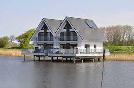nr 110 ferienhaus seeperle pfahlhaus auf der harle nr 110 exklusives wohnen auf der harle in carolinensiel wittmund für 7 personen