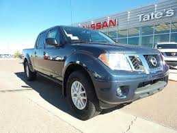 Used 2017 Nissan Frontier For Sale | Show Low AZ